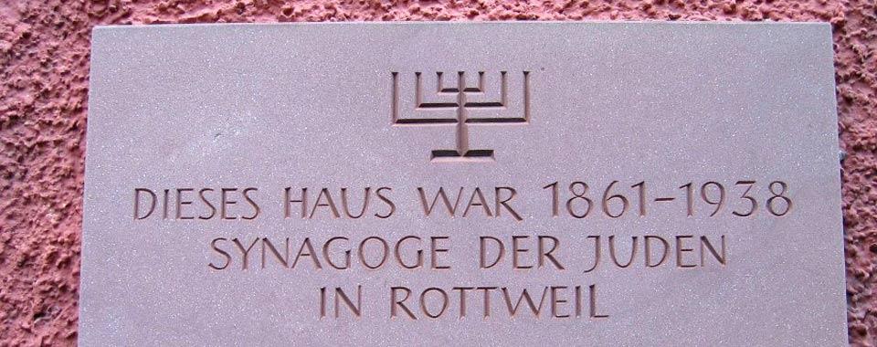 Bildergebnis für synagoge gedenktafel